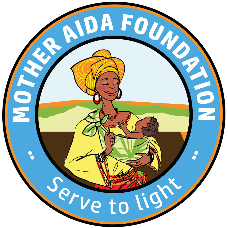 Mother Aïda Foundation - Lira Uganda